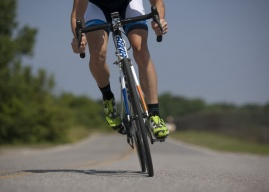 Preparing Your Body for a Long Cycle